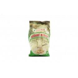 Rýžové nudle bezlepkové  - Lucka 240g