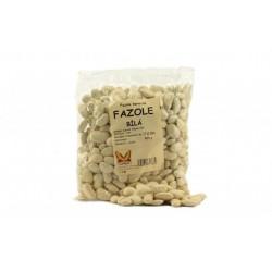 Fazole bílá - Natural 400g