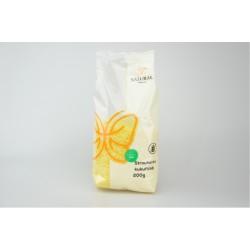 Kukuřičná strouhanka - Natural 200g