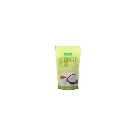 Kokosový cukr  300g